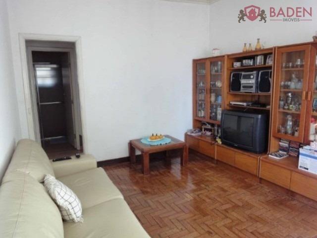 casa 3 dormitórios - ca00136
