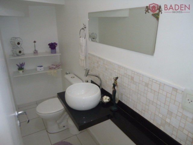 casa 3 dormitórios - ca00501