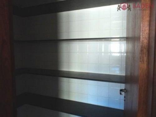 casa 3 dormitórios - ca00952