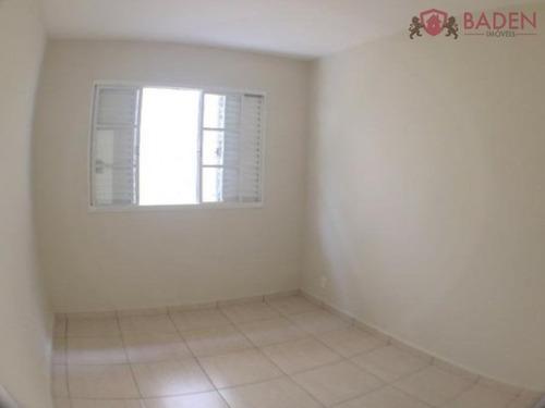 casa 3 dormitórios - ca01047