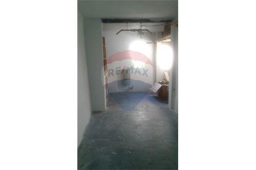 casa 3 dormitorios colinas de velez sarsfield