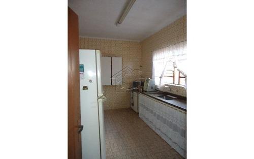 casa 3 dormitórios com 1 suite,confira