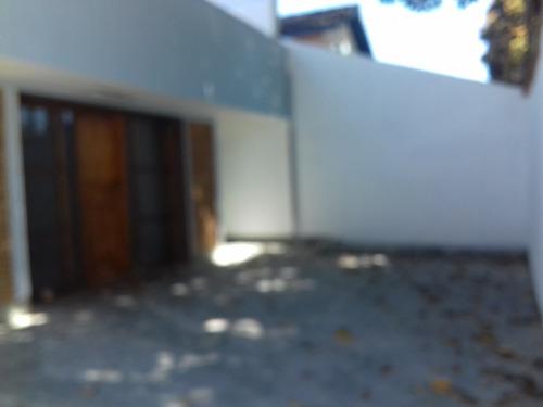 casa 3 dormitórios com edicula no jardim das industrias