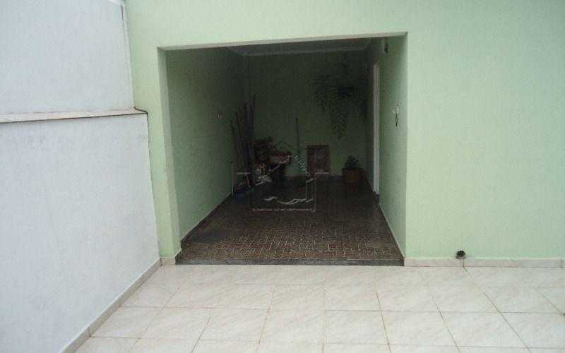casa 3 dormitórios com excelente espaço externo no flória em praia grande