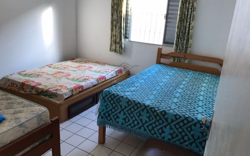 casa 3 dormitórios com suíte isolada no jardim imperador em praia grande