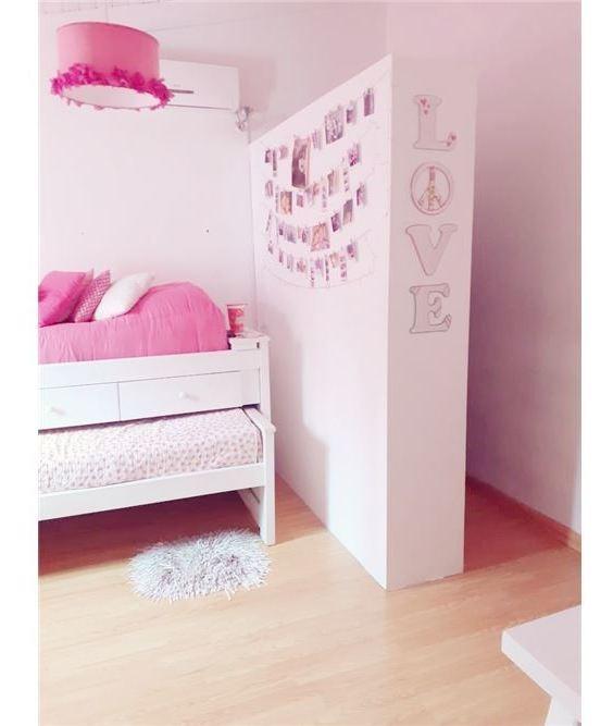 casa 3 dormitorios con cochera - zona facultades