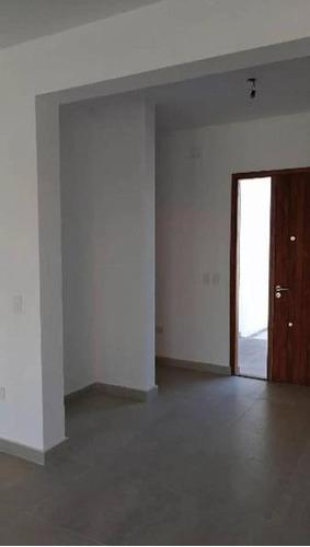 casa 3 dormitorios con dependencia. san rafael villanueva