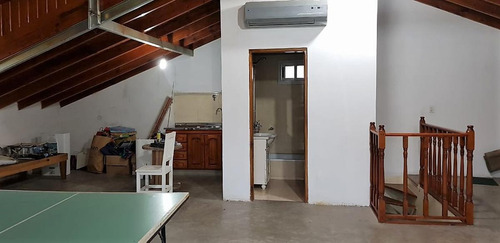 casa 3 dormitorios con piscina - la bota - maschwitz