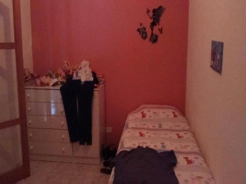 casa 3 dormitórios condomínio são joaquim, valinhos - ca1284 - 31963882