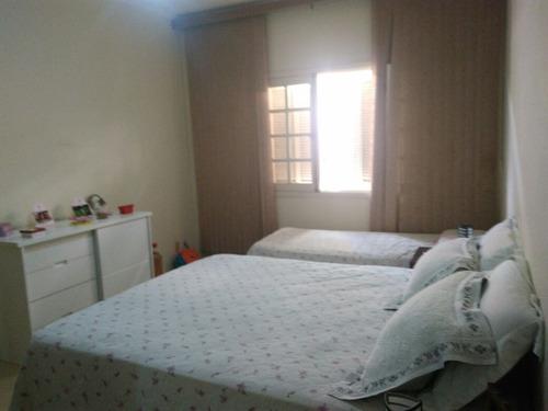casa 3 dormitórios condomínio vivendas do lago sorocaba s/p