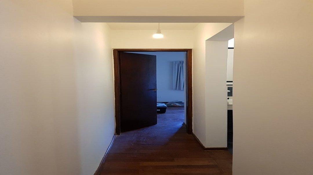 casa 3 dormitorios - country cuatro hojas - mendiolaza