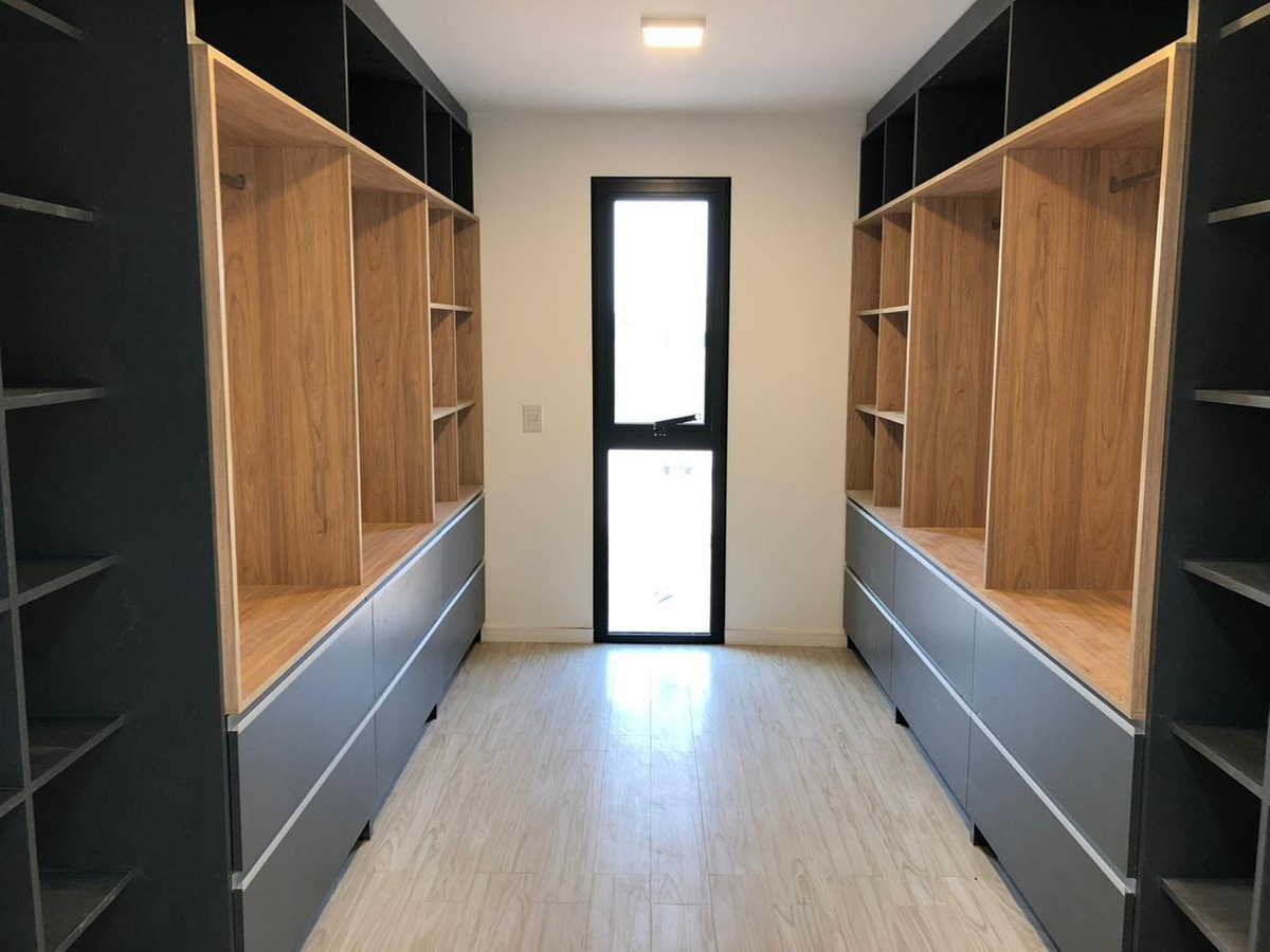 casa 3 dormitorios de categoria a estrenar