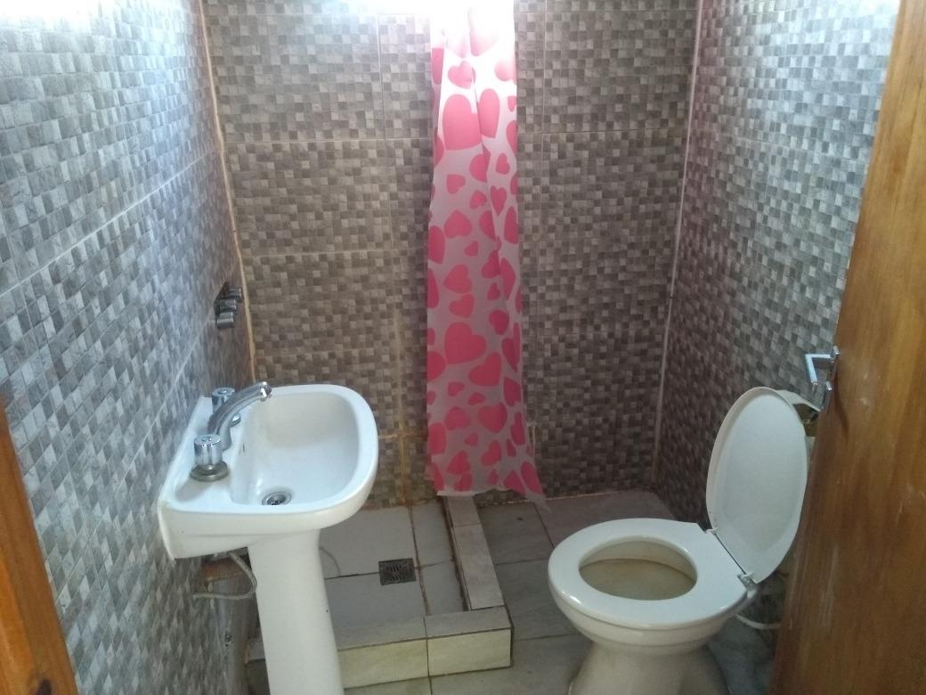 casa 3 dormitorios dueño sin comisión !!!