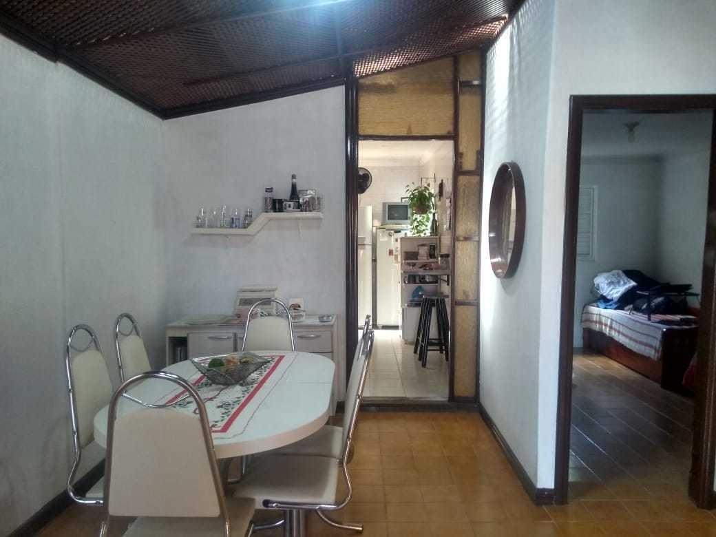 casa 3 dormitórios e piscina aceita financiamento bancário!