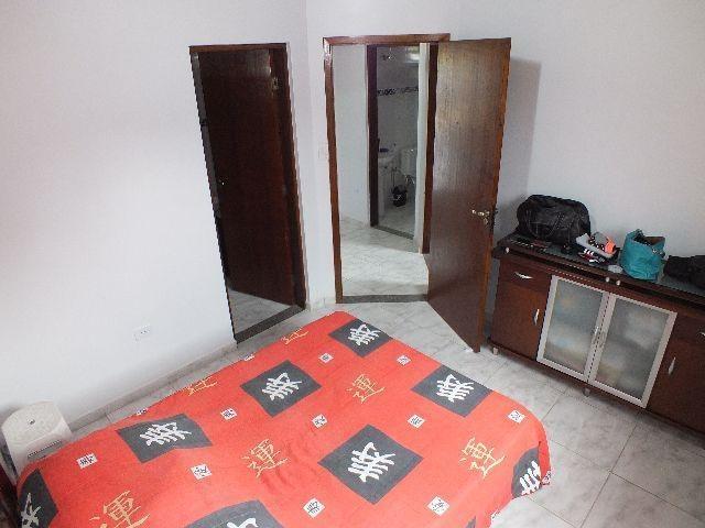 casa 3 dormitórios em pedro de toledo