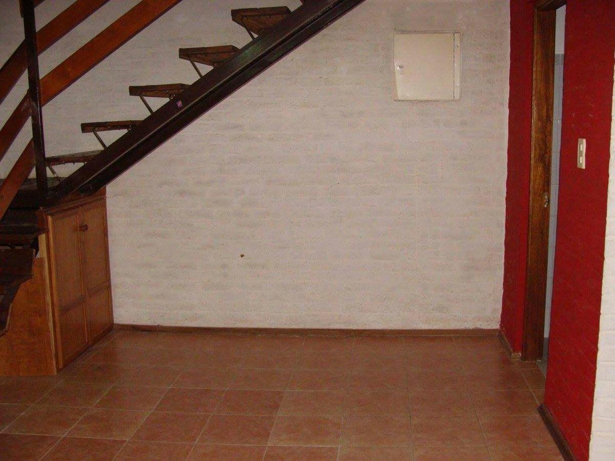 casa 3 dormitorios en cooperativa