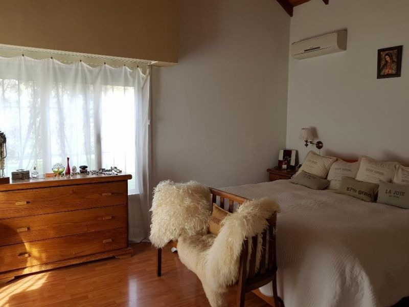 casa 3 dormitorios en el cazador