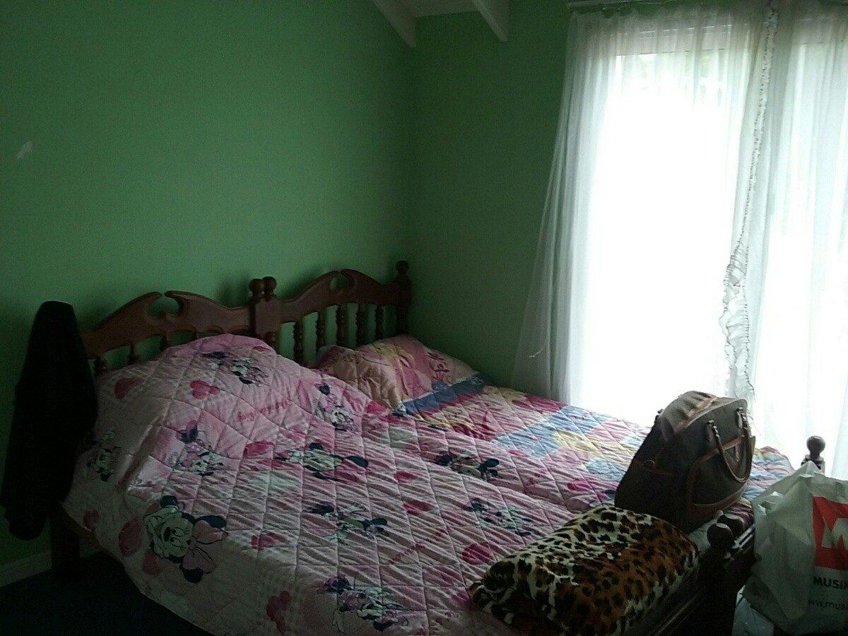 casa 3 dormitorios en fincas de maschwitz.