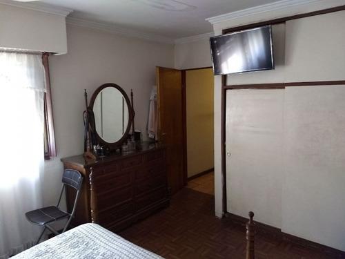 casa 3 dormitorios, en la plata. apto banco.
