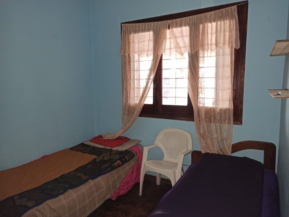 casa 3 dormitorios en padón único