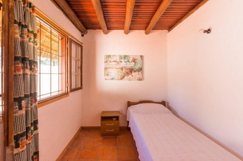 casa 3 dormitorios en pinares, punta del este.