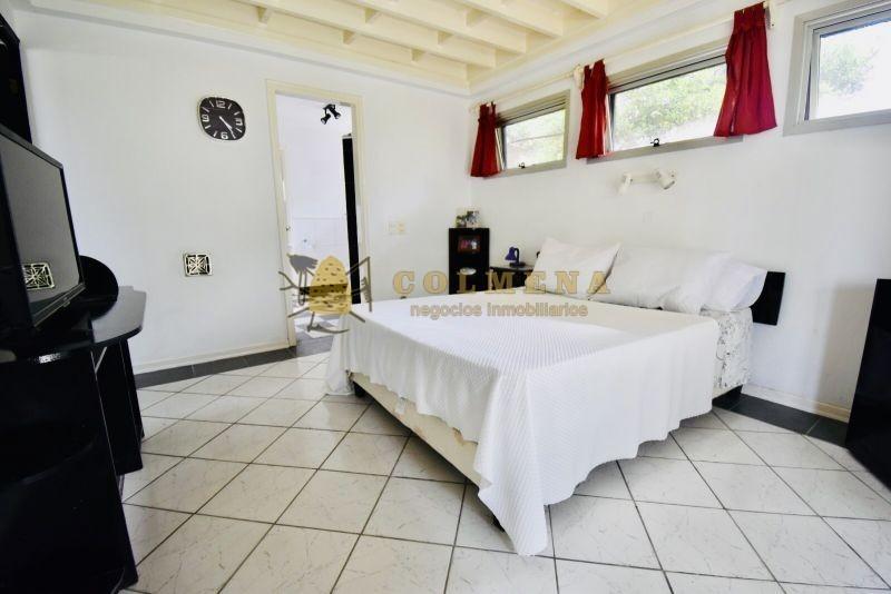casa 3 dormitorios en pinares, punta del este ¿ consulte!!!!!!!!-ref:2376