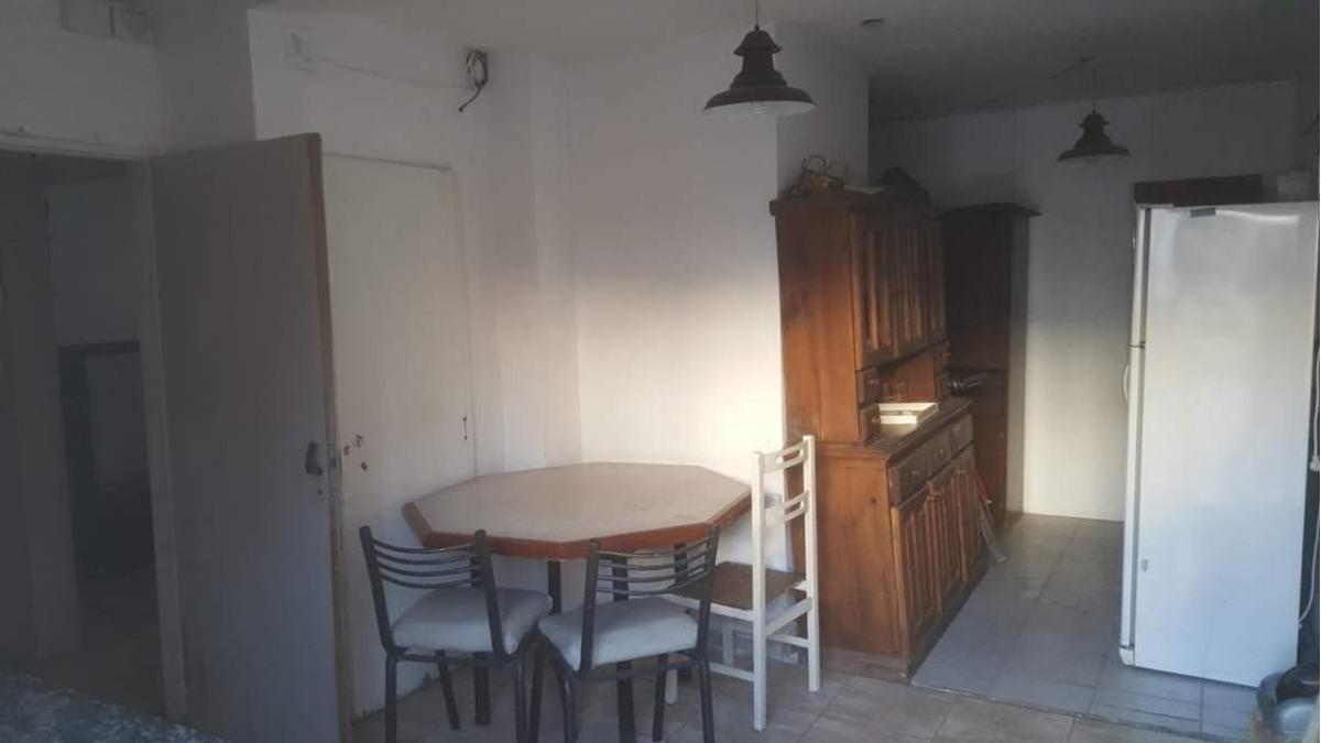casa 3 dormitorios en venta b° observatorio