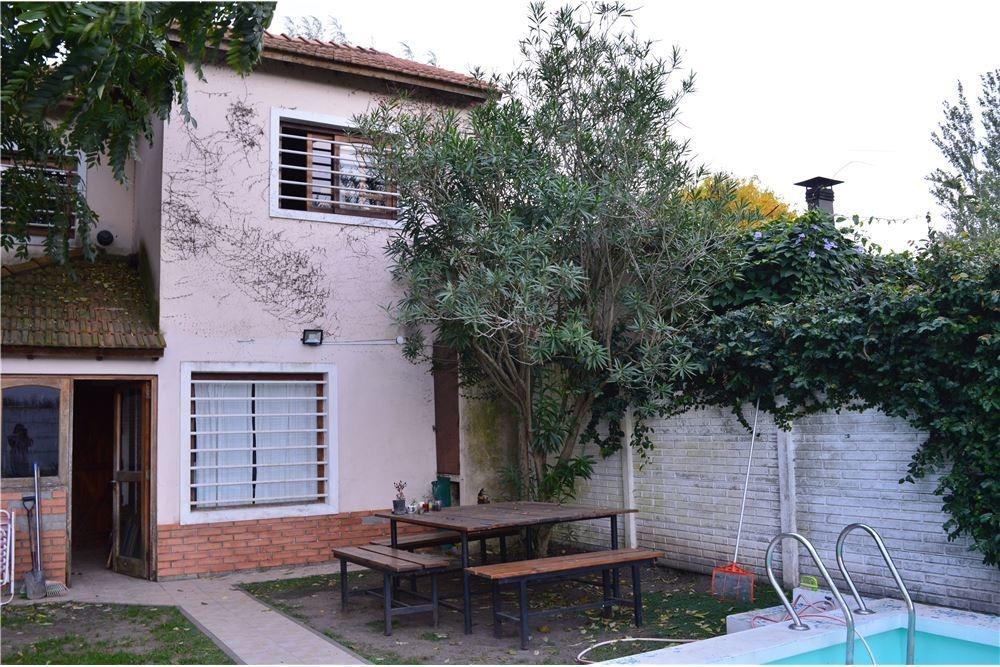 casa 3 dormitorios en venta en mb gonnet