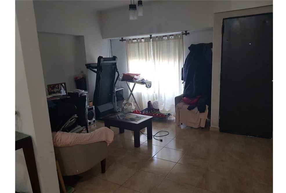 casa 3 dormitorios en venta pueblo esther