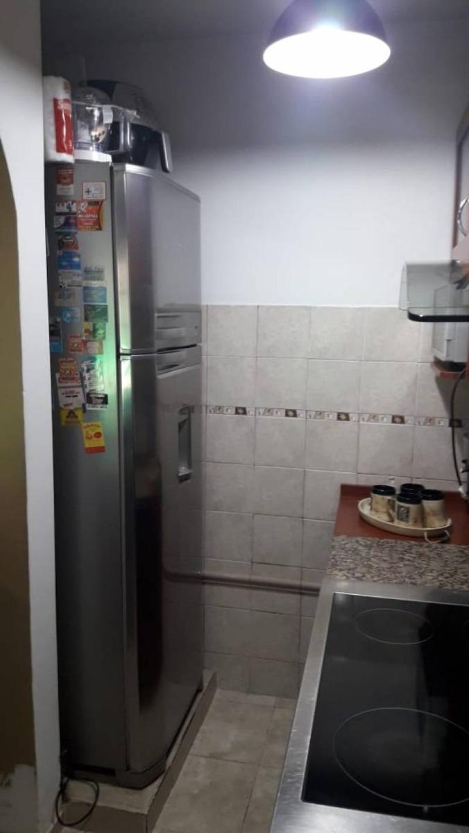 casa 3 dormitorios en venta san miguel