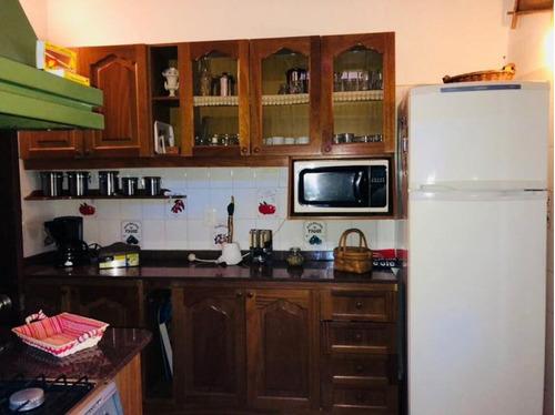 casa   3 dormitorios en venta san rafael