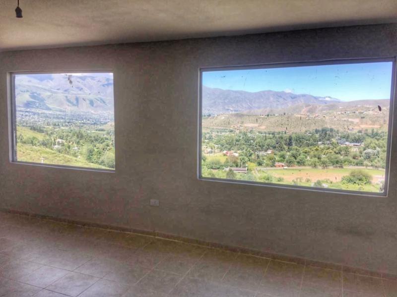 casa 3 dormitorios en venta tafi del valle tucuman