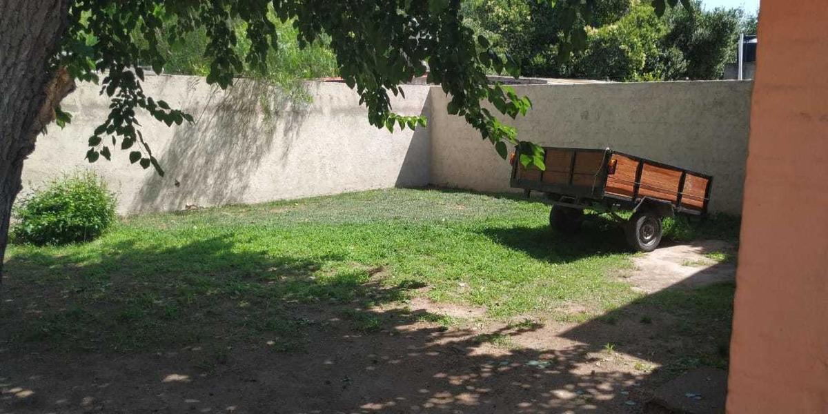 casa 3 dormitorios en villa allende