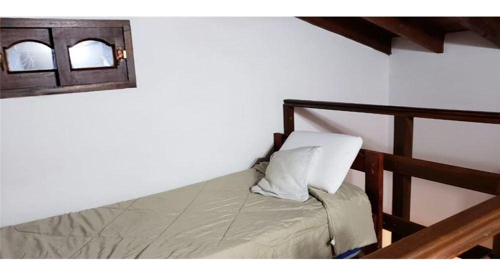 casa 3 dormitorios en zona bosque. oportunidad!!