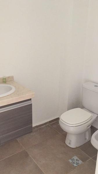casa 3 dormitorios   escritorio y 3 baños - claros del bosque