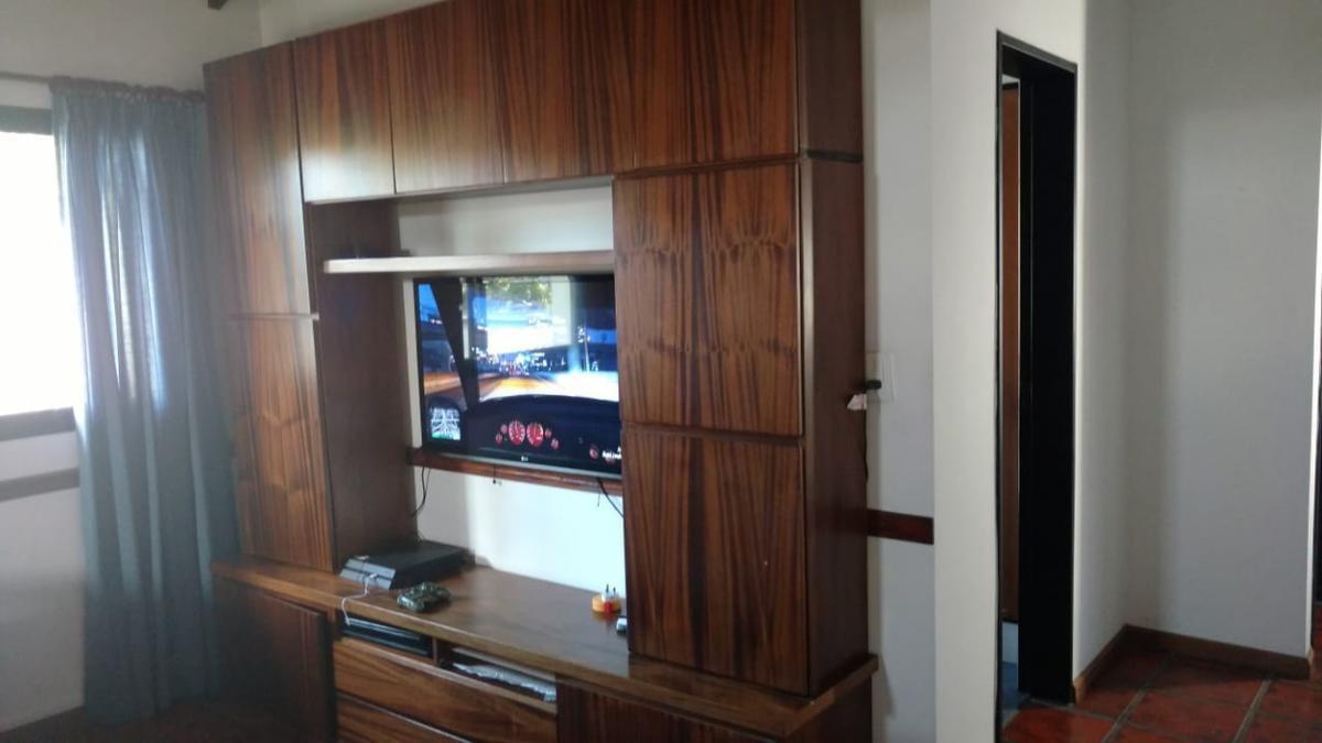 casa 3 dormitorios - fisherton - carlos pellegrini