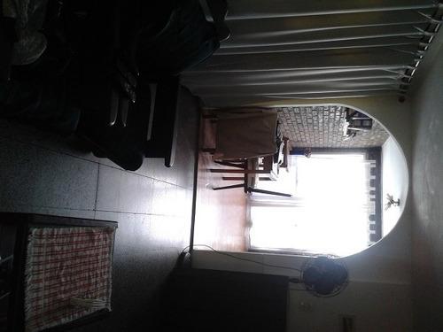 casa 3 dormitorios - fontana 2500