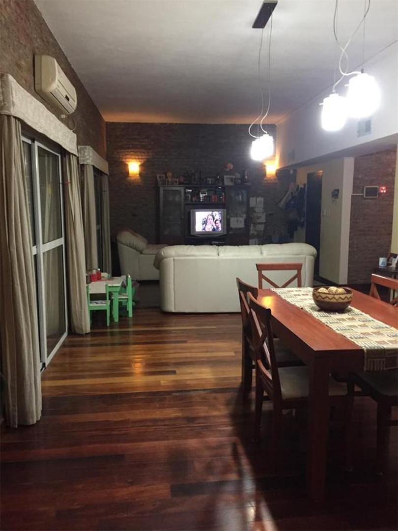 casa 3 dormitorios - funes