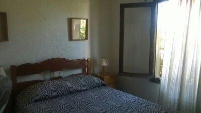 casa 3 dormitorios la paloma balconada