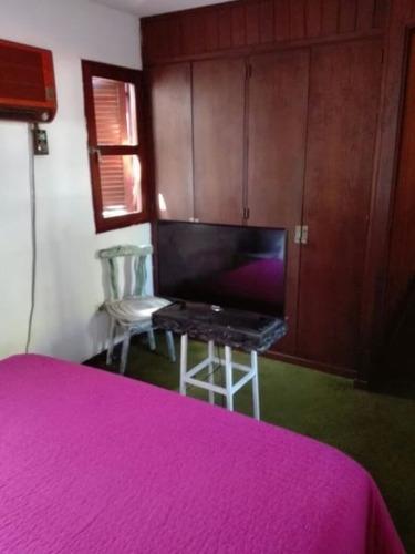 casa 3 dormitorios, la plata. posible apto banco.