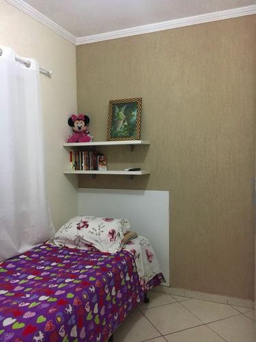 casa 3 dormitórios, lado do vista verde s.j.c ref. 940