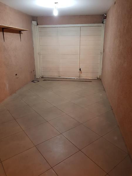 casa 3 dormitorios - maipu 1era sección