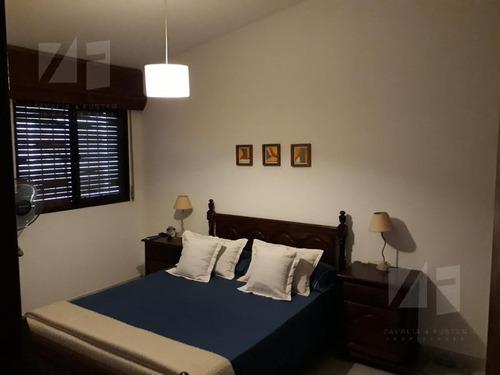 casa  3 dormitorios - mejor zona de poeta lugones