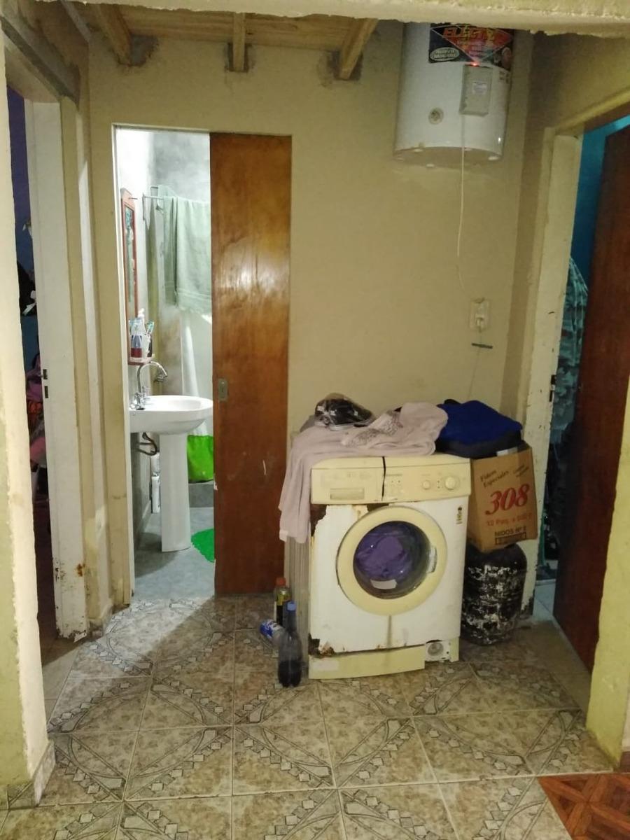 casa 3 dormitorios merlo  económica ***