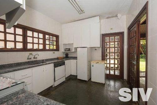 casa 3 dormitórios, módulo 21 - riviera de são lourenço - ca0456