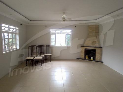 casa 3 dormitórios no bairro itoupava norte, 1 vaga. - 3576100