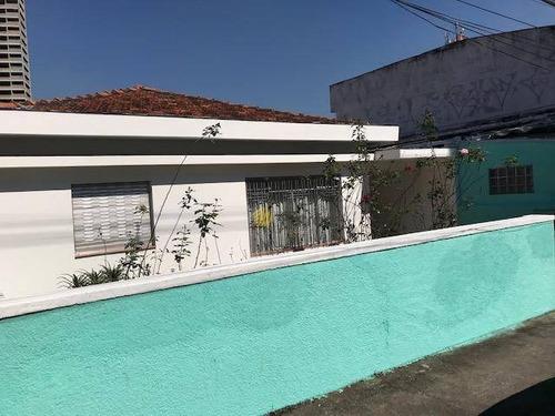 casa 3 dormitórios - nova petrópolis - são bernardo do campo/sp - ca0299