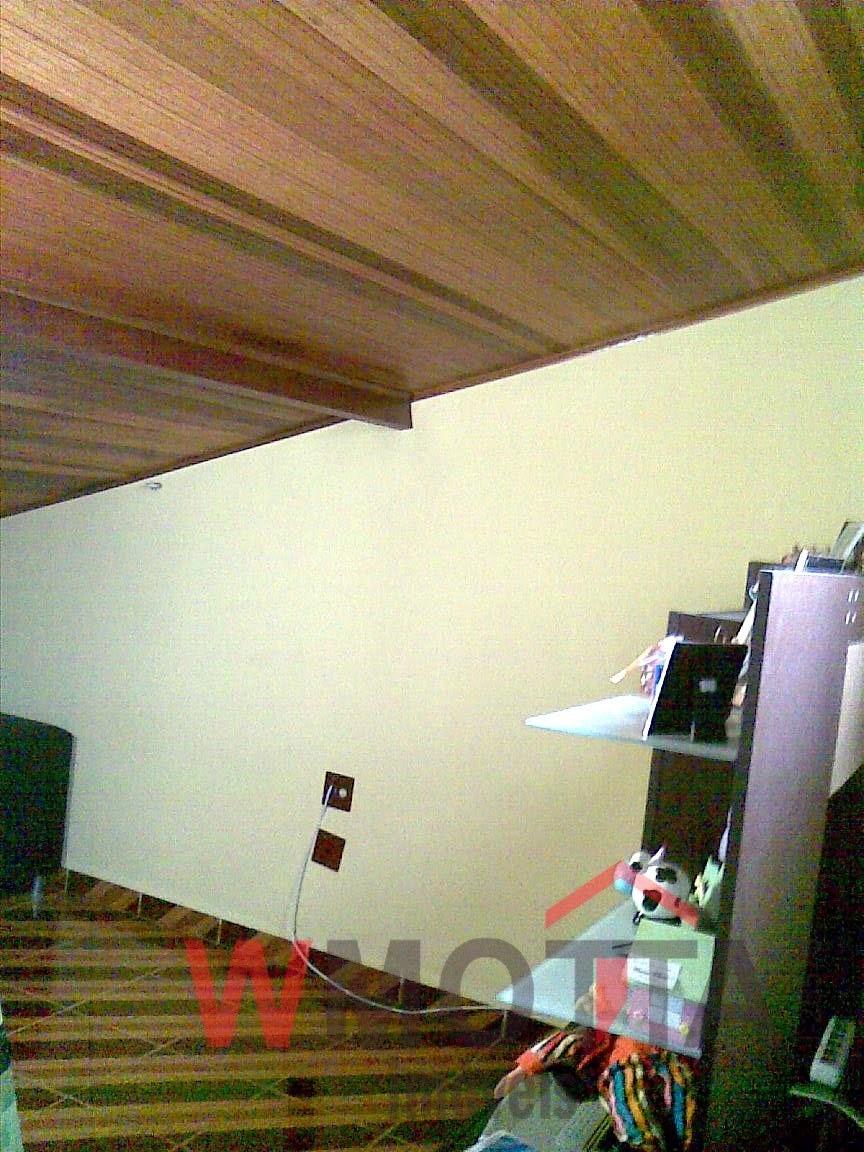 casa 3 dormitórios para venda e locação, condomínio millenium 1, vila mogi moderno - mogi das cruzes - 1512
