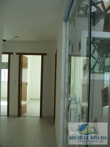 casa 3 dormitórios para venda em araruama, pontinha, 3 dormitórios, 1 suíte, 1 banheiro, 2 vagas - 250