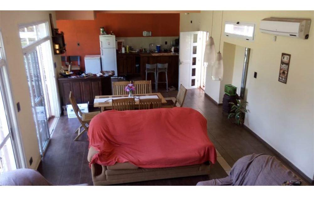 casa 3 dormitorios posadas